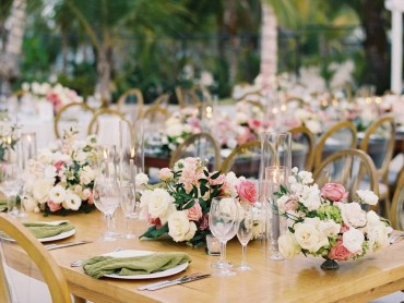 1 17-claire-duran-events-asiapimentelphotography-spring-wedding
