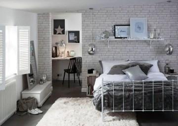 1 20-winter-home-decor