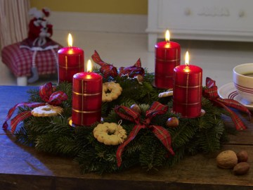 1 christmas-candle-decoration-ideas10