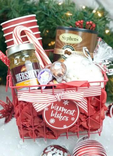 1-hot-chocolate-gift-basket