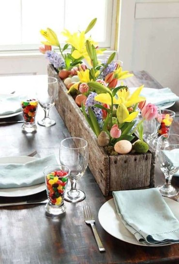 1 how-to-decorate-your-home-with-spring-floral-arrangements-17-1-kindesign