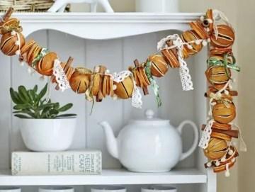 1 most-beautiful-cinnamon-christmas-decoration-ideas5