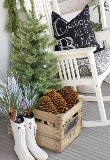 1 outdoor-christmas-decorating-ideas-16-1-kindesign