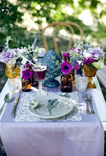 1 beautiful-spring-table-decoration-ideas-with-flowers-7-674