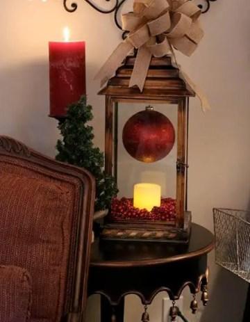 1 christmas-lantern-decoration-ideas-05