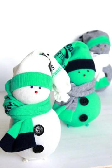 1 creative-diy-snowman-christmas-crafts-6