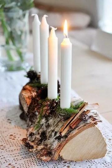 1 scandinavian-christmas-decorations-1