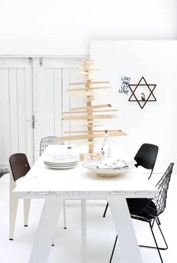 1 scandinavian-christmas-decorations-10