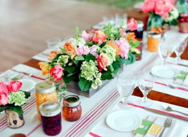 1 spring-decorations-on-the-table-33-ideas-for-fun-floral-arrangements-2-246