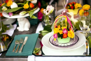 1 spring-decorations-on-the-table-33-ideas-for-fun-floral-arrangements-21-246