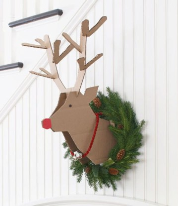 1 the-best-diy-christmas-decorations-and-homemade-holiday-crafts-93-1