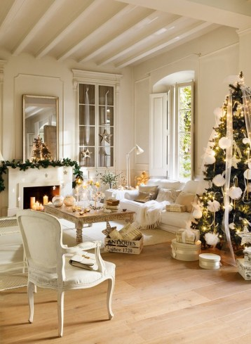 1 white-christmas-decor-romantic-spain-house-el-mueble-12