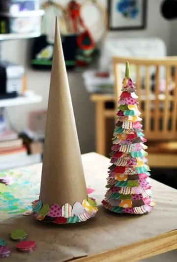 10-cute-cone-shaped-christmas-trees-1-1