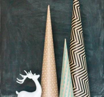 10-cute-cone-shaped-christmas-trees-25-1
