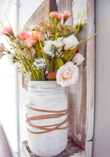 10-rustic-farmhouse-spring-decor-ideas-homebnc