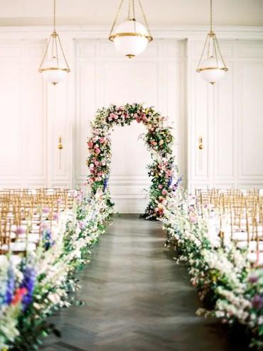 10-the-wildflowers-dallas-charla-storey-spring-wedding
