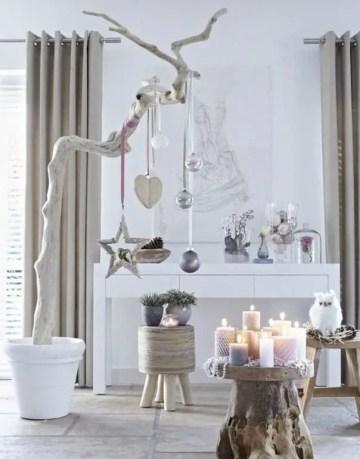 100-beautiful-scandinavian-christmas-decor-ideas-48