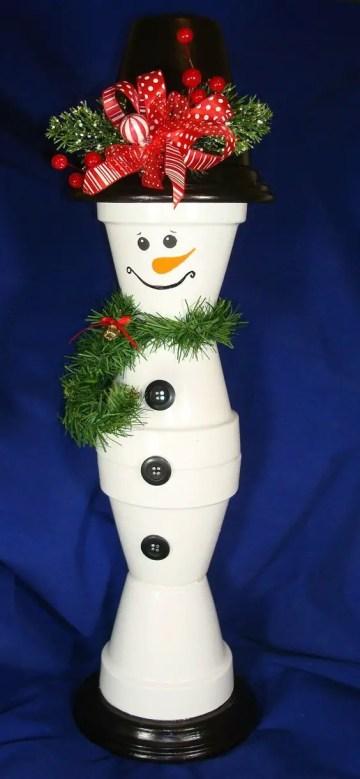 11-diy-snowman-crafts-for-kids