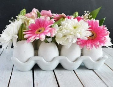 13-diys-for-spring-decoration