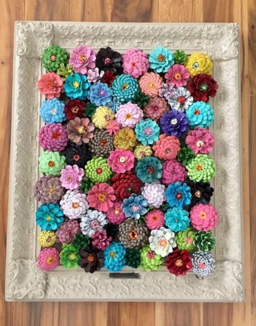 15-beautiful-diy-spring-decor-ideas-that-will-freshen-up-your-home-7