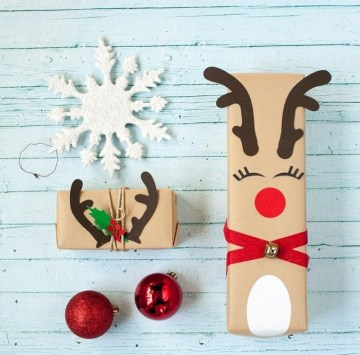 15-creative-christmas-gift-wrap-ideas