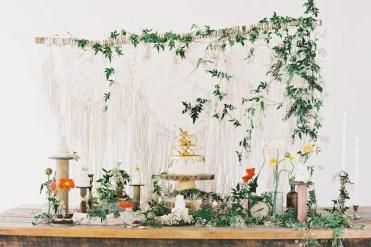 15-macrame-wedding-backdrop