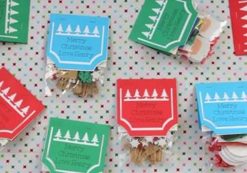 16-last-minute-diy-christmas-gift-ideas-16