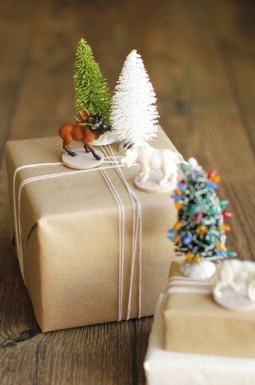16-magical-diy-gift-wrapping-ideas-that-will-personalize-your-christmas-gifts-4