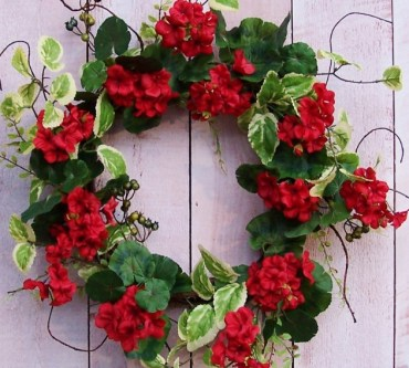 17-refreshing-handmade-spring-wreath-ideas-you-could-easily-diy-3-630x568
