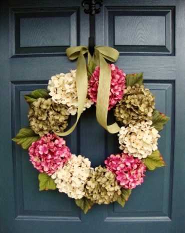 17-refreshing-handmade-spring-wreath-ideas-you-could-easily-diy-5-630x791