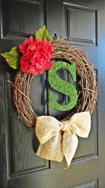 19-fresh-looking-handmade-spring-wreath-ideas-19-620x1101