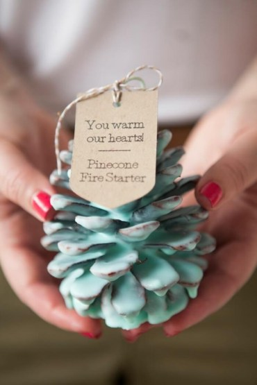 19-diy-pine-cone-crafts-ideas-homebnc