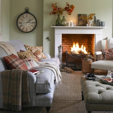 2 living-room-decoration-ideas-for-winter-2