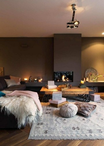 2 living-room-decoration-ideas-for-winter-26