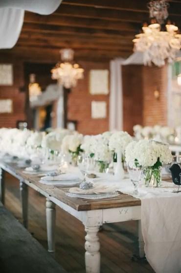 20-beautiful-spring-wedding-decoration-ideas-10