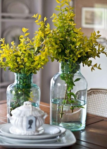 20-catchy-farmhouse-spring-decor-ideas