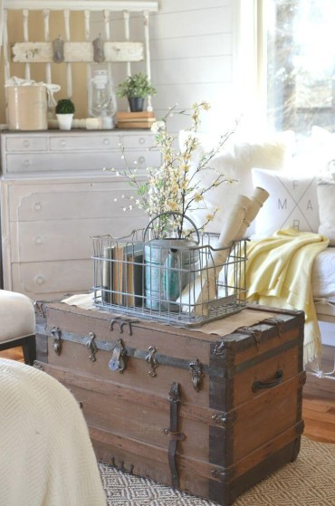 20-rustic-farmhouse-spring-decor-ideas-homebnc