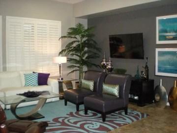 21-living-room-plants-870x653