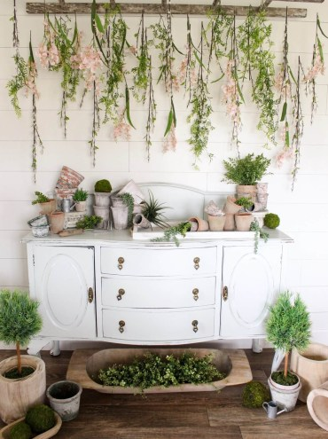 21-rustic-farmhouse-spring-decor-ideas-homebnc