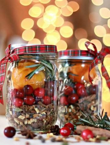 22-diy-christmas-gifts
