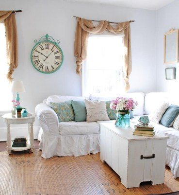 23-rustic-farmhouse-spring-decor-ideas-homebnc