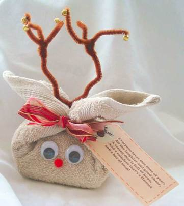 24-finished-flannel-reindeer-with-tag