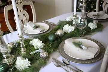 3-holidaytable
