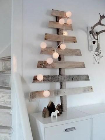 3 scandinavian-christmas-decorating-ideas-17-1-kindesign