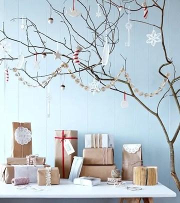 3 scandinavian-christmas-decorating-ideas-65-1-kindesign