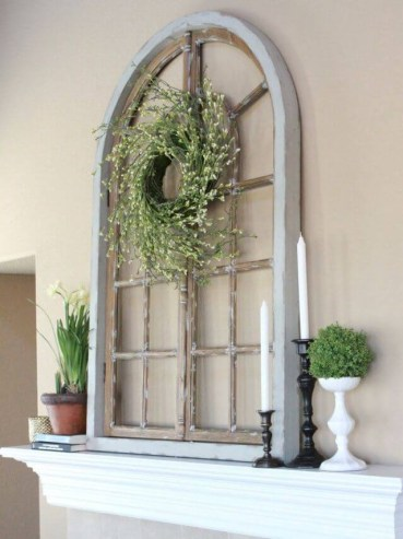 34-rustic-farmhouse-spring-decor-ideas-homebnc