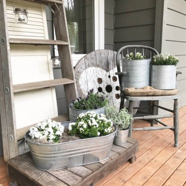 35-rustic-farmhouse-spring-decor-ideas-homebnc
