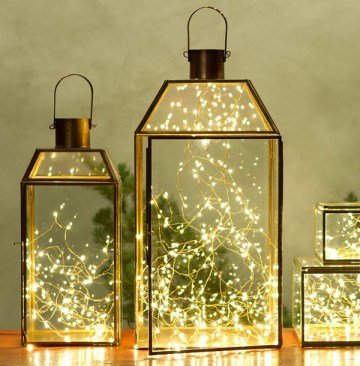 41-amazing-christmas-lanterns-for-indoors-and-outdoors-7