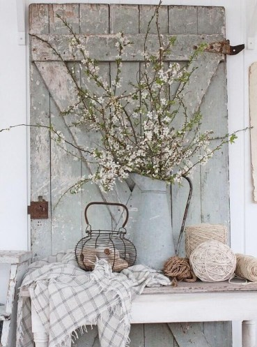 42-rustic-farmhouse-spring-decor-ideas-homebnc