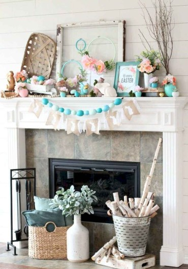 64-catchy-farmhouse-spring-decor-ideas